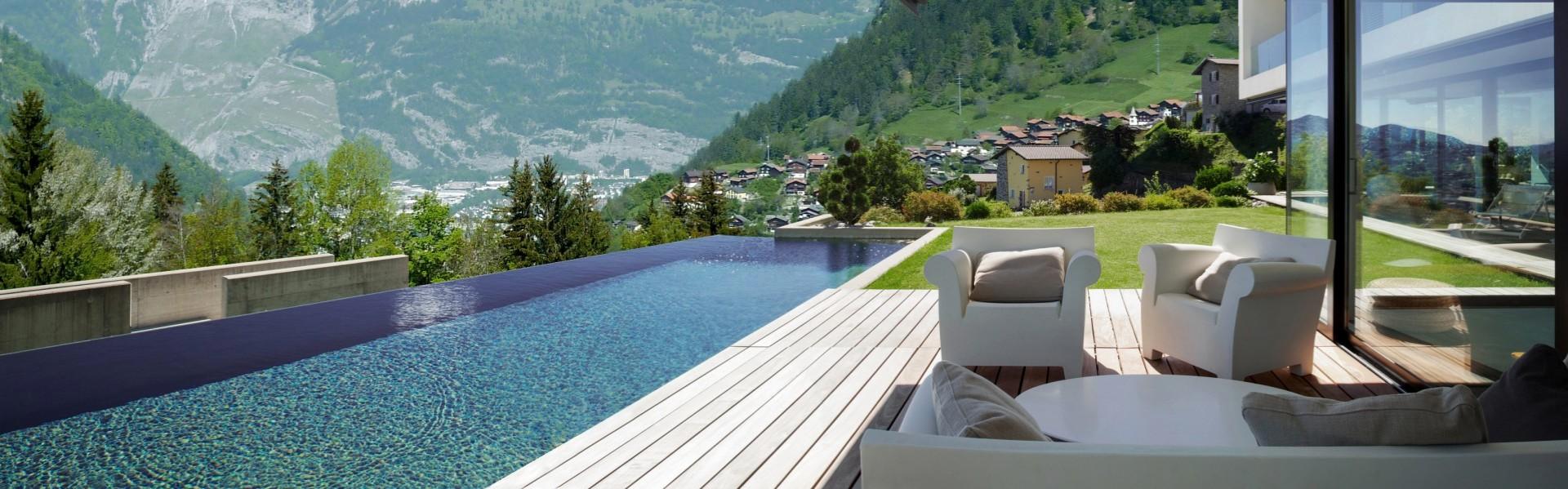 Stutterheim & Partner – Immobilienvermarktung